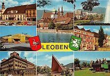 B67016 Austria Leoben multiviews