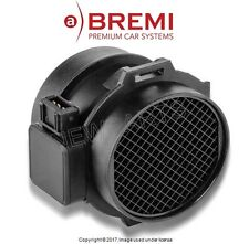 For BMW E46 E39 E36 323i 328i 325xi 525i 325Ci Z3 Air Mass Sensor Bremi 30012