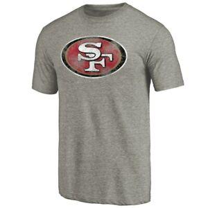 San Francisco 49ers Super Bowl 2022 T Shirt Funny Vintage Gift Men Women Sale