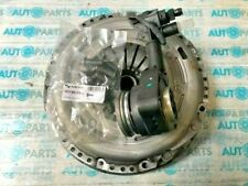 NEW SACHS CLUTCH KIT FOR FORD GALAXY S-MAX FOCUS C-MAX FOCUS 1.8TDCi 2290601105