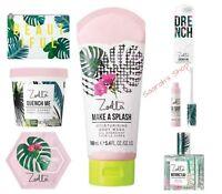 Zoella Beauty Splash Botanics Range - Limited Edition 2018 Release - Fast Post