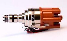 123 ELECTRONIC DISTRIBUTOR ASTON MARTIN DB MODELS