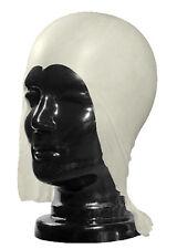 Grimas elastica plastica testa calva Cap