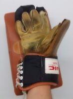 VTG VIC GM 506 Ice Hockey Goalie Blocker Glove Right Hand
