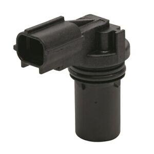 Tridon Cam Angle Sensor TCAS266 fits Mazda 6 2.3 (GG), 2.3 (GY), 2.3 MPS Turb...
