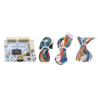 Xecuter JR J-R Programmer V2 NAND SPI w/ 3 Cable Set for Xbox 360 Phat Slim