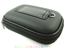 Camera Case bag for Nikon S5300 S6600 S4400 S3300 S6500 S2800 S3600 S3500 S6800