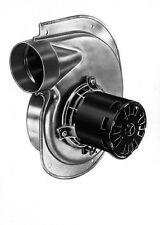 Fasco A177 INDUCED DRAFT BLOWER MOTOR 7021-10597 U21B ICP 1011632 7021-10363