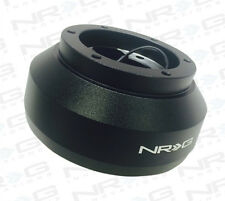 NRG Short Hub Steering Wheel Adaptor Civic 2008-2014 Coupe &Sedan SRK-132H