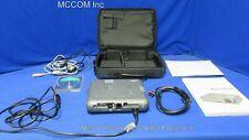 NEC LT150 XGA Mini Portable Projector w/ 102 lamp hrs