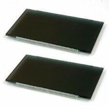 Gilbarco M06036B001 Encore 500S LCD For M05835A001 & M12803A002 Displays - 2Pack