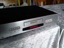 Serviced Roksan Kandy kd-1 MK III cd player. VGC *FREE EU ship option*