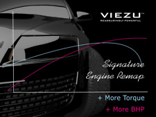 BMW 3 Hatchback Gran Turismo 2 330 i Petrol Engine Performance tune and remap