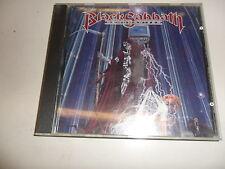 Cd    Black Sabbath  – Dehumanizer
