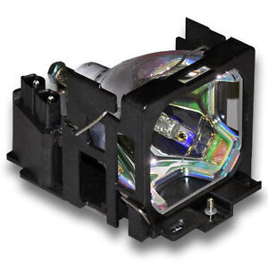 projector lamp NSH160C P21.5 LMP-C160 for CX11 VPL-CX11 with housing for Sony