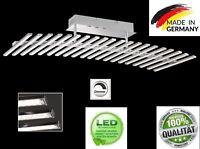 Honsel 26071 LED  Leuchten  Deckenleuchte LED Dimmbar 20-flammig Germany