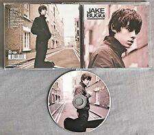 JAKE BUGG - JAKE BUGG * * 2012 CD Album