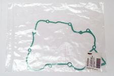 KTM CLUTCH COVER GASKET 0,5MM 1997-16 125 144 150 200 SX XC XCW EXC 50330025000