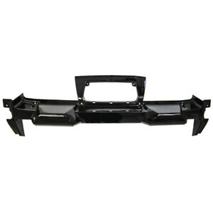 Arctic Cat 5506-527 Black Headrest Panel Wildcat Sport Trail Xt Ltd Oem