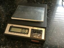 OHAUS PORT-O-GRAM Electronic Balance Scale 300g