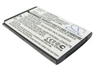 UPGRADE Battery For Samsung GT-S5610,GT-S5620,GT-S5630C,GT-S7220 Lucido