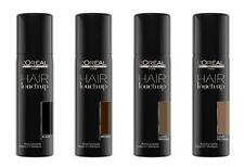 L'Oreal Professionnel Hair Touch Up Root Concealer Spray 75ml -Choose Your Shade