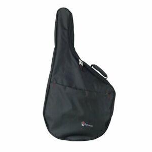 Bandura case, Soft Case Bag for Bandura of the Lviv Type