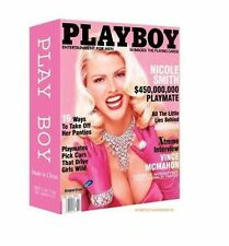 2015 Rare A Deck Poker Playboy Sexy Bikini Girl playing card of 54pcs cards+Gift