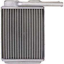 HVAC Heater Core Spectra 94571