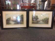 Dealer or Reseller Listed Reprint Multi-Colour Art Prints