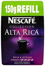 Nescafé Alta Rica Refill Pouch 150 gm