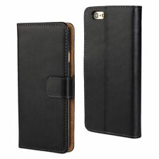 Leather Cases and Covers for iPhone 6 Plus