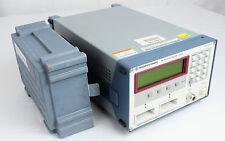 Rohde & Schwarz RF Millivoltmeter URVD 0857.8008.63Z4