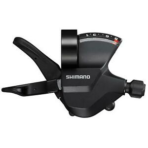 Shimano SL-M315 Band On 8 Speed Right Hand Shifter