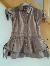 Robe IN EXTENSO T 2 ANS  tbe
