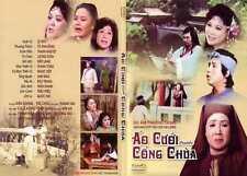 Áo Cưới Trước Cổng Chùa dvd in vietnamese