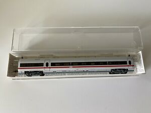 Fleischmann Spur N 7463 K ICE-T 2. Klasse Waggon in OVP