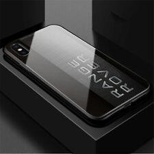 Rango Premium Rover Coche Insignia Funda Cubierta para iPhone Samsung Huawei