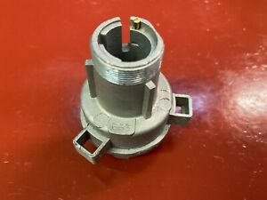 1965 BUICK SPECIAL IGNITION SWITCH DELCO REMY 1116663 D-1465 NOS