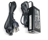 "New  45w 19V AC Power Charger for Acer 14"" Chromebook CB3-431-C5FM NX.GC2AA.007"