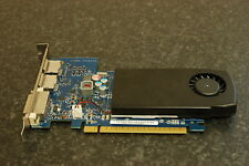 Nvidia Geforce GTX630 Flashed for Mac Pro 5.1