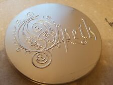 Opeth ‎– Morningrise RARE Metal Tin 2000 Only w/sticker EX CONDITION Death Metal