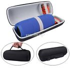 Hard Storage Case Carry Travel Bag For JBL Charge 3 Wireless Bluetooth Speaker