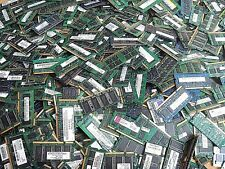 Mémoire SODIMM DDR PC2700 512Mo - M5