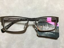 f60b6b8c9f Foster Grant City Sights Reading Glasses