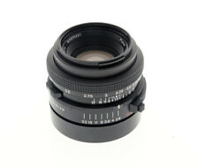 Hasselblad Carl Zeiss T* Planar C 80mm F/2.8 CF Lens