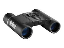 Bushnell Powerview 8x21 - Fernglas