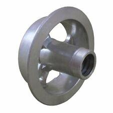 CERCHI in alluminio HMParts metà 4 pollici typ48 GAS SCOOTER MINI QUAD