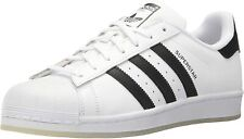 Free Shipping! Men's Adidas Superstar Athletic Fashion Sneakers B49794