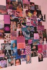PHOTO WALL/COLLAGE KIT (like tezza) (custom)